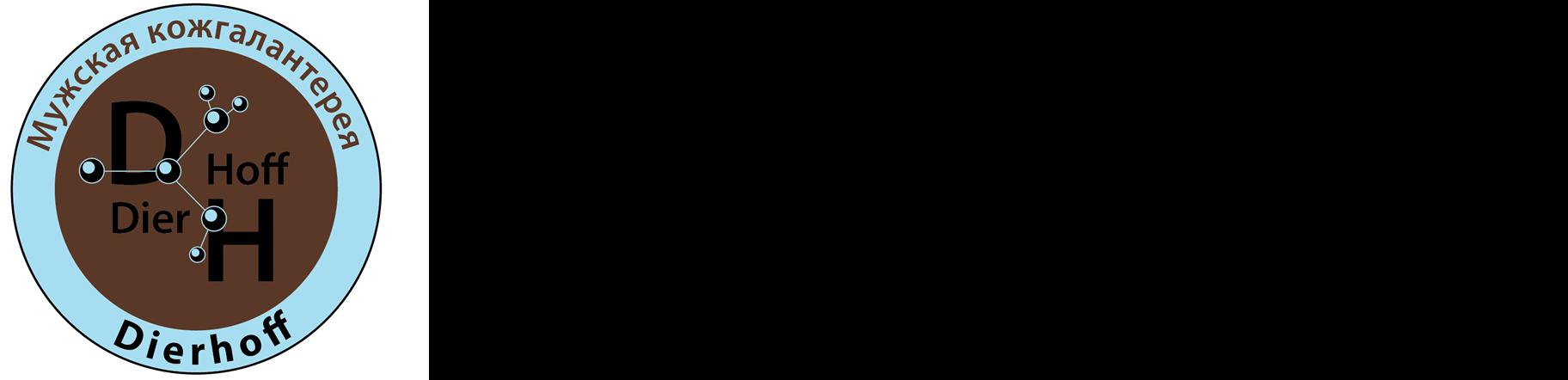 Интернет-магазин Dierhoff24